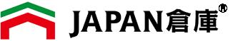 北海道でNO.1を目指す工場・倉庫建築プロ集団